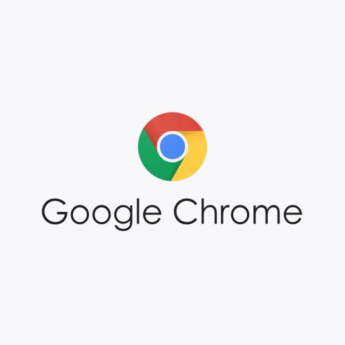 2019年10月瀏覽器市場數據 Chrome 占比略有下降但仍占主導